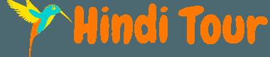 Hindi Tour